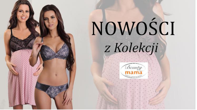 f438d554c11291 Bielizna damska : producent, hurtownia bielizny - sklep internetowy ...